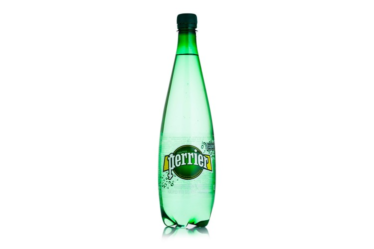 Bouteille Perrier 1L